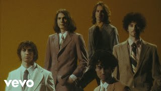 The Strokes - Bad Decisions