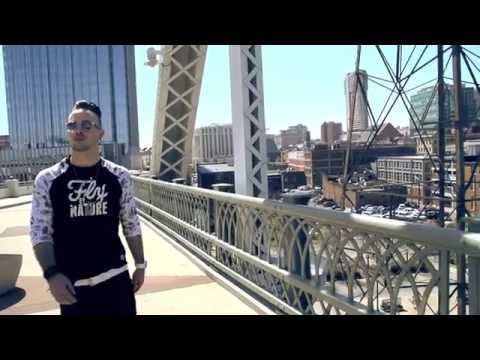 Trubz- KRAP official music video