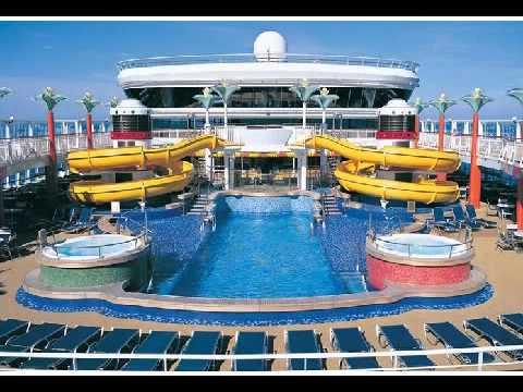The Best Norwegian Cruise Lines Best Deals On Cruise Lines - Best norwegian cruise ship