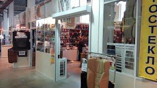 видео Автоаксессуары купить в интернет-магазине в Санкт-Петербурге