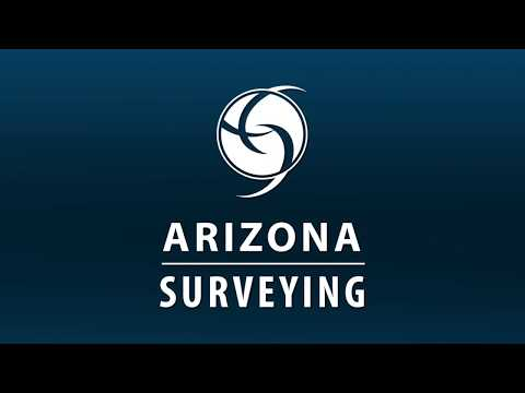 Promo Video For Aerial Surveying