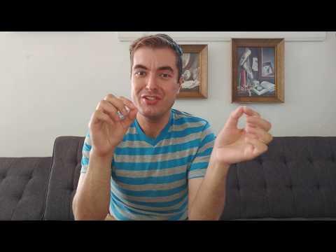 Classical Music Comeback! - Jeopardy J!6 Trivia Game