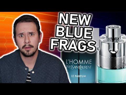 ysl-l'homme-le-parfum-|-azzaro-wanted-tonic-+-more-new-blue-fragrances
