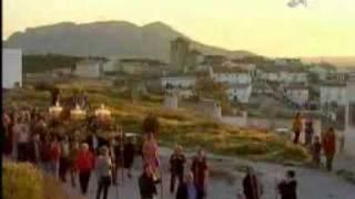 Documental Moros y Cristianos 2009 BENAMAUREL_Granada (tercera parte_3/3)