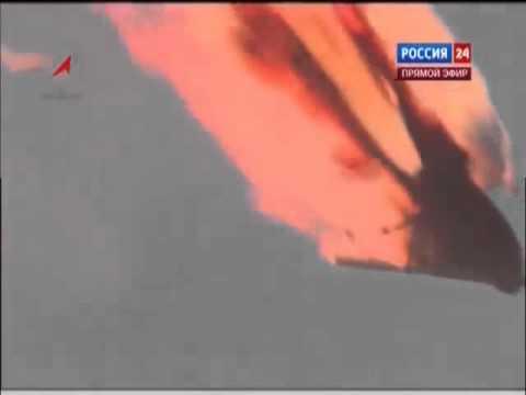 """""""Моя страна, сука, бл#дь, Украину захватит!"""", - пропагандиста росТВ избили во время прямого эфира с празднования Дня ВДВ в Москве - Цензор.НЕТ 145"""