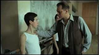My Dad is Baryshnikov Trailer