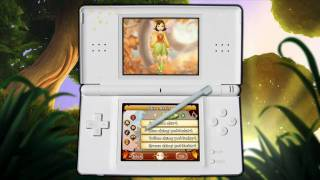 Tinker Bell and the Lost Treasure (Nintendo DS™) thumbnail
