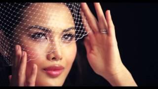 видео Ardell (Ардель) - наращивание ресниц и моделирование формы бровей