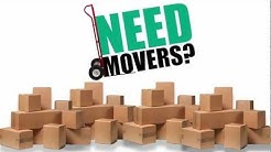 "Tampa Movers (813) 936-2699 Voted ""Best Movers"" 2009, 2010, 2011 & 2012 Moving Tampa Bay Florida"