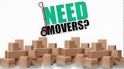 """Tampa Movers (813) 936-2699 Voted """"Best Movers"""" 2009, 2010, 2011 & 2012 Moving Tampa Bay Florida"""