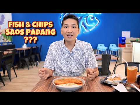 fish-and-chips-saos-padang-???