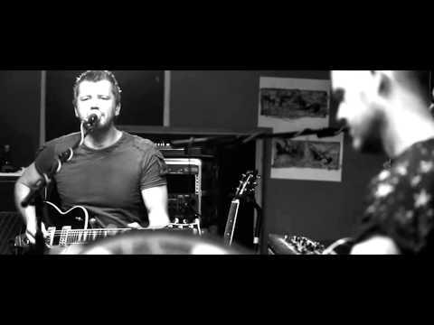 Embrace - Refugees (Acoustic)