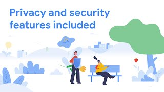 Privacy and security on Google Fi