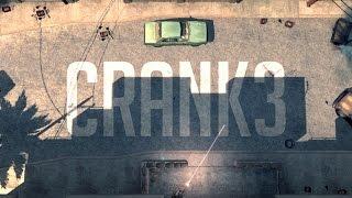 [CoD4/CS:S] CRANK3 - by crank