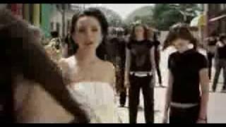 Marius feat Guilia - Rain
