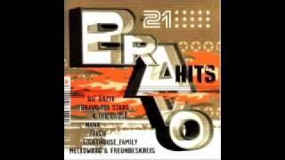 Скачать Bravo Hits Vol 21