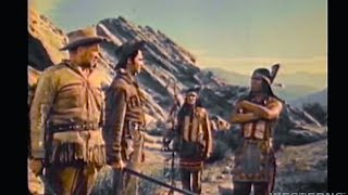 Western Movies in Color on FREECABLE TV