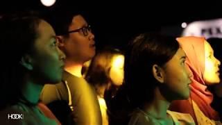 Download Adhitia Sofyan - Sesuatu di Jogja (Live at The People's Market 1.0)
