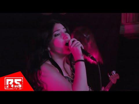 VICTORIA K - Freaks (Live Isolation Concert)