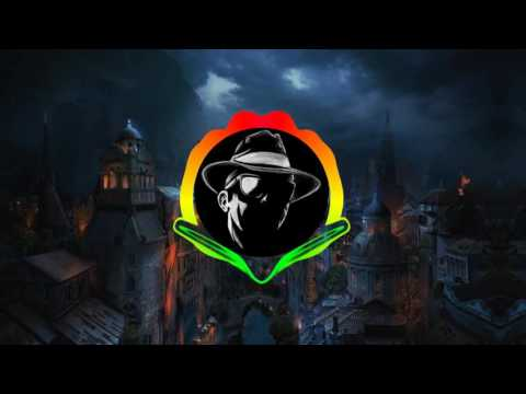 Twenty One Pilots - Heathens (Suicide Squad) (DISTO Remix) [FREE DOWNLOAD]