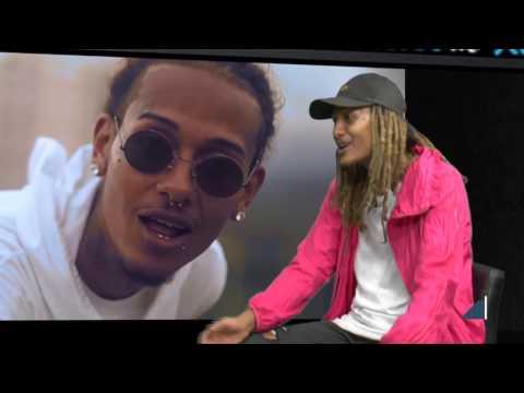 Black Pride Estreno //REAL DREAMS// Zona de Rapper