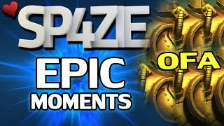 ♥ Epic Moments - #103 One for All thumbnail