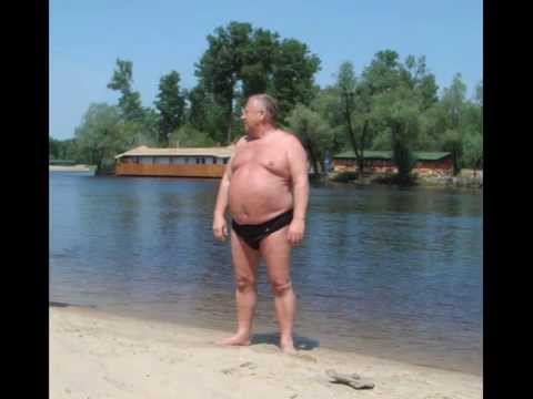 Beach Daddies #160 from YouTube · Duration:  4 minutes 1 seconds