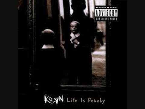 Korn- A.D.I.D.A.S