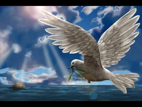 Tamil Christian Devotional Song ( Holy spirit )