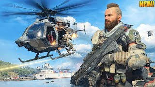🔴 Call Of Duty Battle Royale Gameplay! // COD Black Ops 4 Blackout // PS4 Pro Gameplay