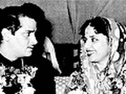 I Spent Ten Beautiful Years With My Wife Geeta Bali Shammi Kapoor