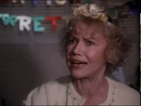 Tales From The Crypt Season 1 Episode 6 Collection Completed