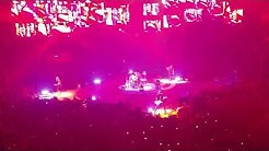 Metallica Sad But True live at US Bank Arena Cincinnati Ohio 2019