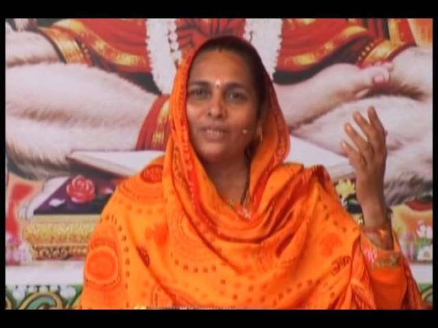 Shri Ram Katha part 013 Rashmikaben patel Dabhoi