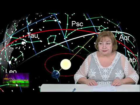 libra horoscope for april 16 2018