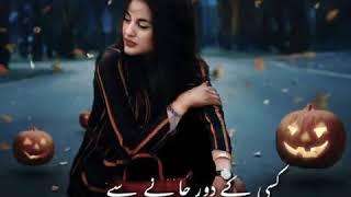 Wajah kuchh Or bhi Mil jati hai duniya me jeene ki (_💕N💕_)