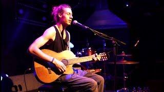Mike Rauss - Joy (Live)