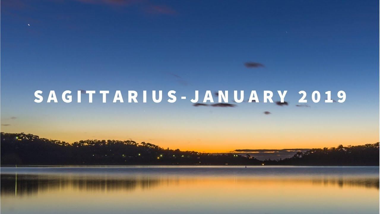 More Horoscopes for Sagittarius