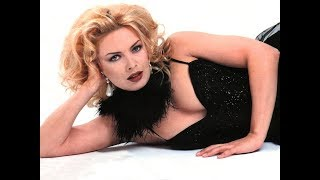 Kim Wilde - You Came  (Shep Pettibone - Steve Peck Remix) HQ