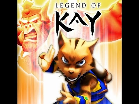 Doing Things MY WAY  [ Legend Of Kay ]