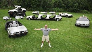 2045965034001_4304664066001_space-car Barcroft Cars