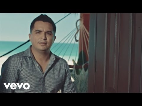 La Arrolladora Banda El Limón De René Camacho - Yo Sí Te Amé