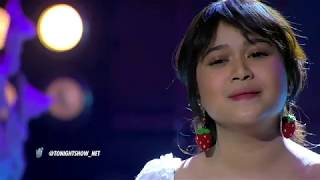 Download lagu BRISIA JODIE - KISAHKU (PERFORM AT TONIGHT SHOW) MP3