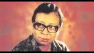Hamein Aur Jeene Ki Chaahat: Lata M:   Singer:  Leena Haldipur