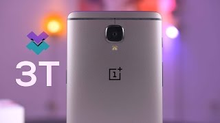 OnePlus 3T Review: Is it Still the Best Phone for Under $500?