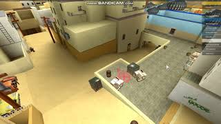 i play roblox with nikita friend