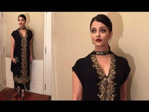 Aishwarya Rai Bachchan in Femina's top 4 best dressed ladies | Social Media | News7 Tamil