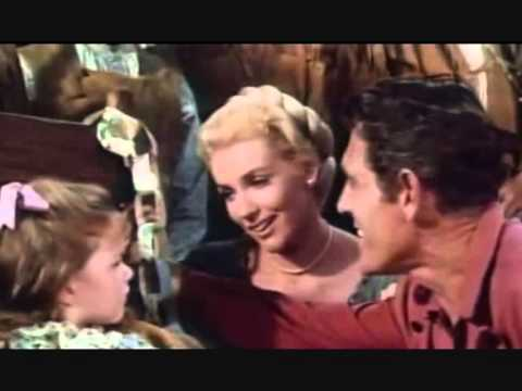 Image result for images of ken curtis in the 1960 movie the alamo