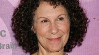Rhea Perlman Joins The Mindy Project! Cheers Vet Books a Season 3 Role as Danny's Mom