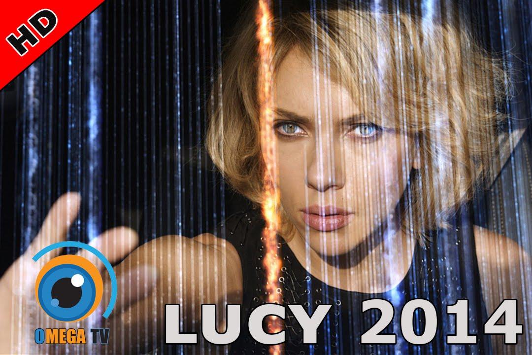 مشاهدة فيلم lucy مترجم